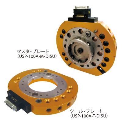 USP-100A