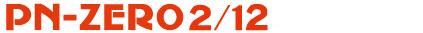 PN-ZERO 2/12