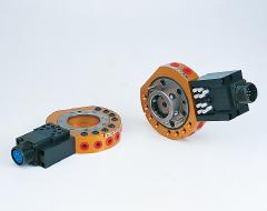 Flex-40B-M10A,M10B