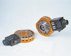 Flex-40B-M(T)-A08A,A08B