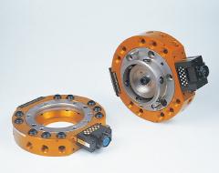 QC-150C-M(T)-A16Z
