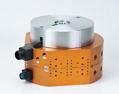 Flex-300A-M(T)-SA,SB