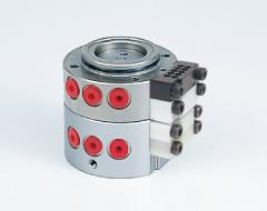 Light-5A-M(T)-H10A