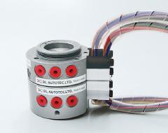 Light-5A-M(T)-H20L
