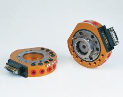 Flex-40B-M(T)-D15A,D15B
