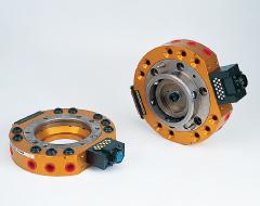 QC-150C-M(T)-J16Z