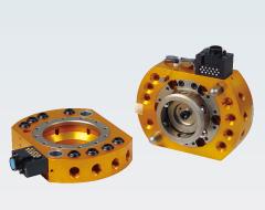 QCP-220-M(T)-L16A(仅主盘),J16A(仅工具盘)