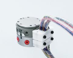 QC-10B-M(T)-K20L