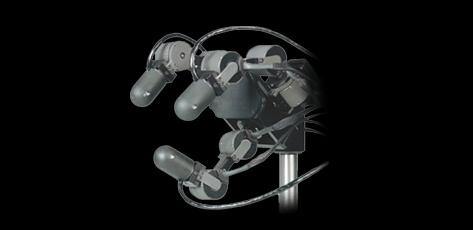 BL 力扭矩传感器